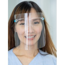 Professional Face Shield Anti Fog