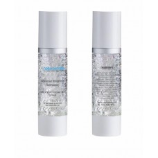 Advanced Whitening Toothpaste from Naturawhite