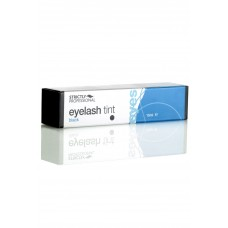 Strictly Professional Eyelash Tint Black 15ml