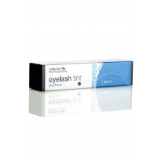 Strictly Professional Eyelash Tint Blue/Black 5ml