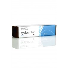 Strictly Professional Eyelash Tint Brown 15ml