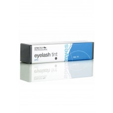 Strictly Professional Eyelash Tint Grey 15ml